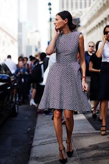 ny-fashion-week-giovanna-battaglia