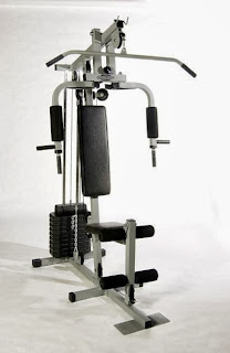jual home gym 1 sisi anti gores