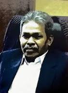 Dato' Hj Md Zuki b. Hj.Shiru : Mantan