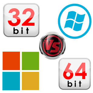 32bit+vs+64+bit.png