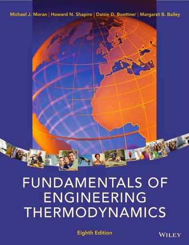 http://www.kingcheapebooks.com/2015/02/fundamentals-of-engineering.html