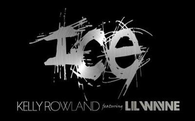 Kelly-Rowland-Feat-Lil-Wayne-Ice