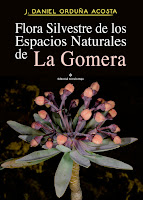 http://editorialcirculorojo.com/flora-silvestre-de-los-espacios-naturales-de-la-gomera/