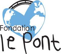 Fondation le Pont