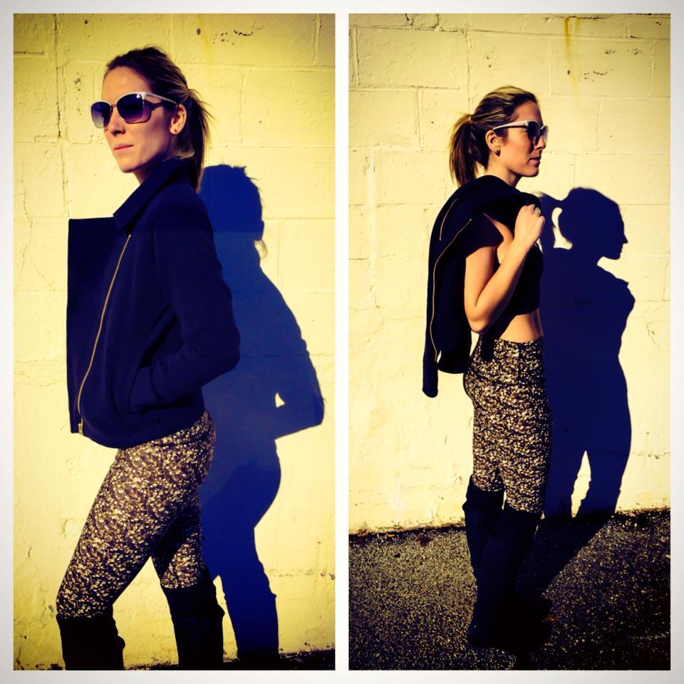 lululemon shadow jacket