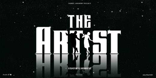 free download The Artist movie