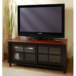 Lcd Tv Cabinet Designs Photos : LCD TV cabinet designs.  An Interior Design