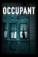 Occupant (2011) online y gratis