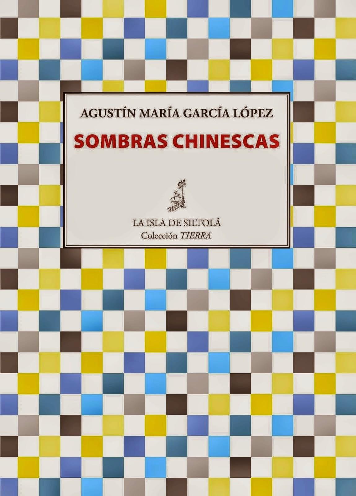 http://encuentrosconlasletras.blogspot.com.es/2015/04/sombras-chinescas.html