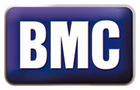 Bence de BMC