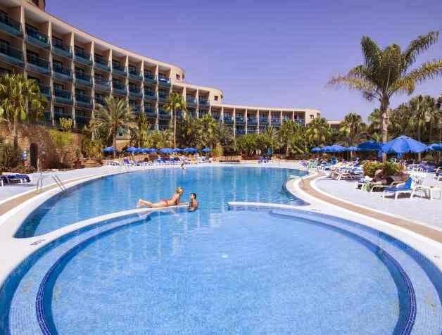 Hotel con piscina nicole - Hotel a pejo con piscina ...