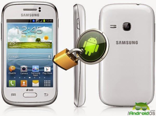 http://cuyexsputra.blogspot.com/2014/06/cara-root-android-samsung-galaxy-young.html