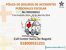 Poliza de Accidentes Aprendices