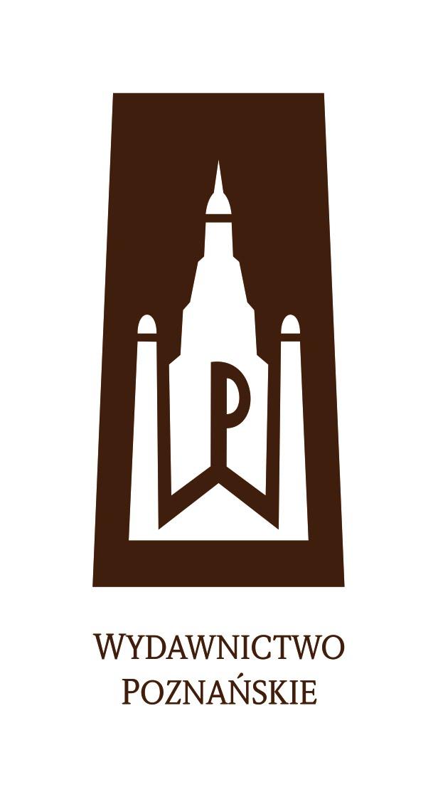 Wyd. Poznańskie