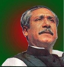 Bangabandhu Sheikh <b>Mujibur Rahman</b> - sheikh%2Bmujibur%2Brahaman
