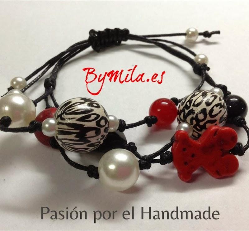 ByMila