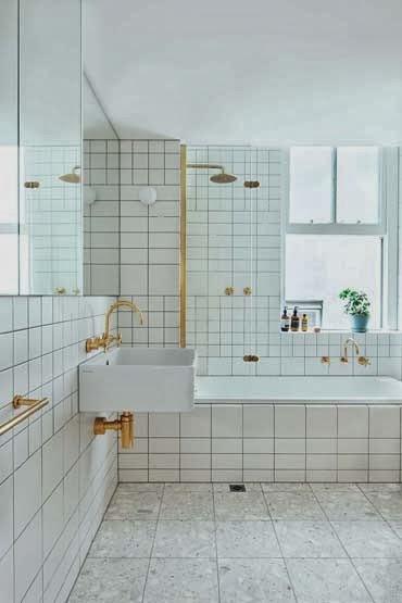 amenajari, interioare, decoratiuni, decor, design interior, apartament, amenajare cu placaj, baie