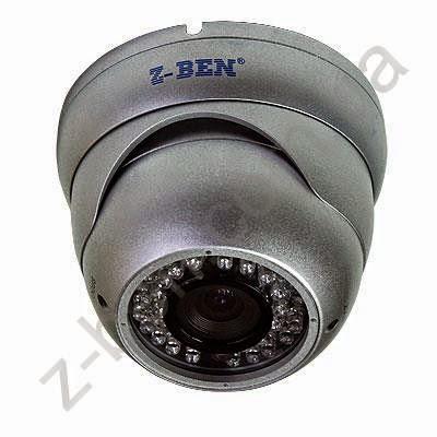 أفضل كاميرات المراقبة | كاميرات مراقبة حديثة بالكويت