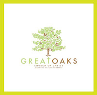 http://www.greatoaks.org/