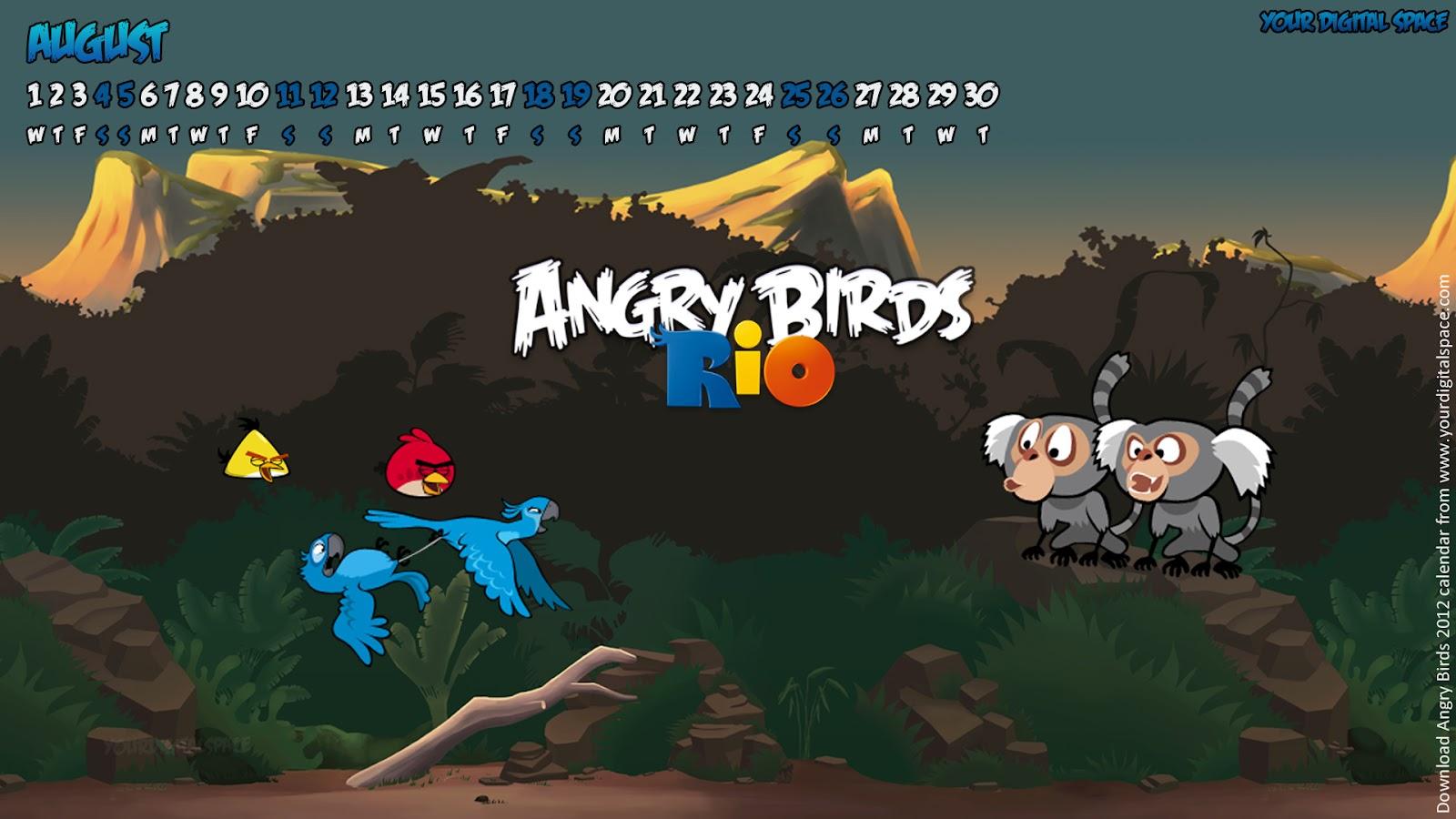 http://3.bp.blogspot.com/-EpyQNESBrz4/UBjerx2hxQI/AAAAAAAAGzA/_rUeIywx0Co/s1600/AngryBirds_August2012_CalendarWallpaper_1920x1080.jpg