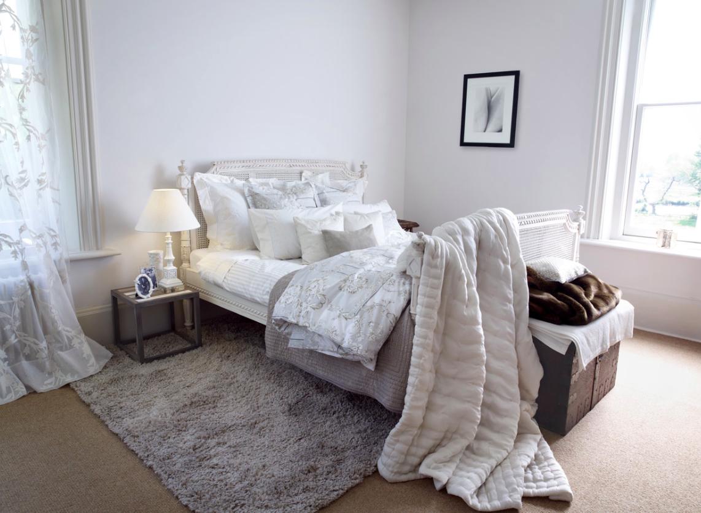 Rebajas 2013: qué muebles y decoración comprar