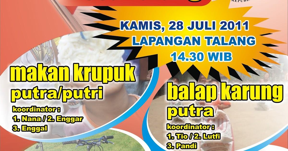 Image Result For Pulsa Murah Di Rejoso