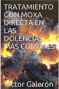ALGUNAS APLICACIONES CON MOXA DIRECTA