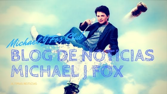 Michael J Fox The one Fans Club