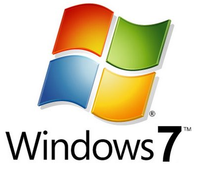 download language pack windows 7 32 bit