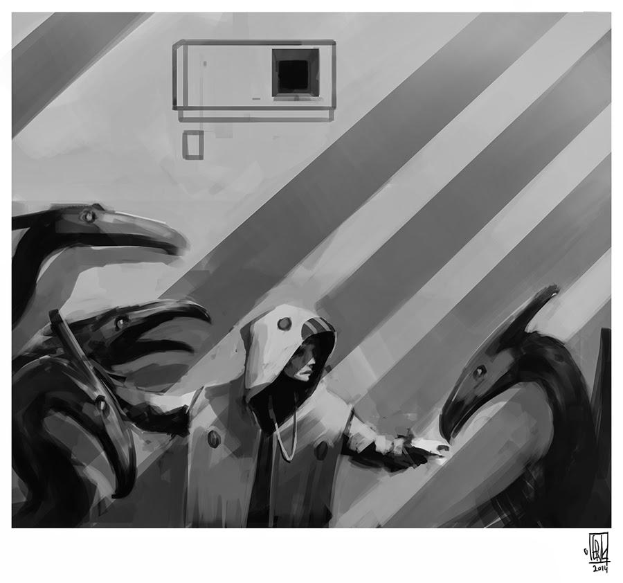 PetrosaursSketch.jpg