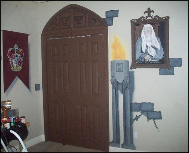 decorating theme bedrooms maries manor harry potter decorating theme bedrooms maries manor hogwarts castle