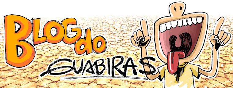 O MAIOR CARTUNISTA DO BRASIL EM 2016!!