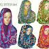 http://3.bp.blogspot.com/-Eq7jWtjhP-M/Ub6iiNrm0gI/AAAAAAAADGE/zqgoHYvMSLw/s72-c/Tribal+abstrac+shawl.jpg