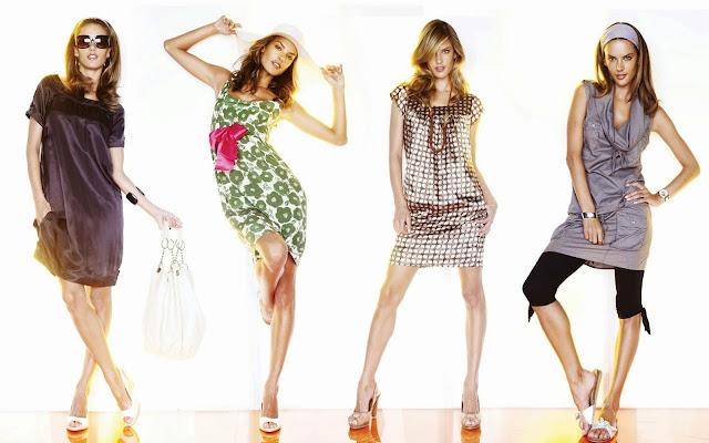 29983-Amazing Fashion HD Wallpaperz
