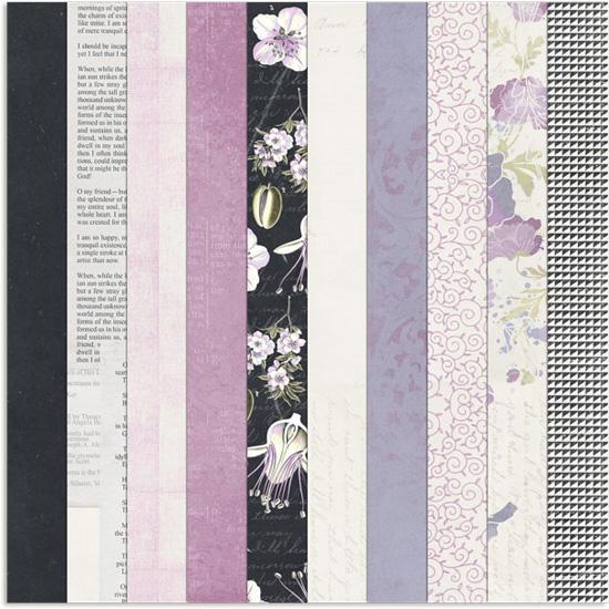 http://store.scrapgirls.com/Idyllic-Collection.html
