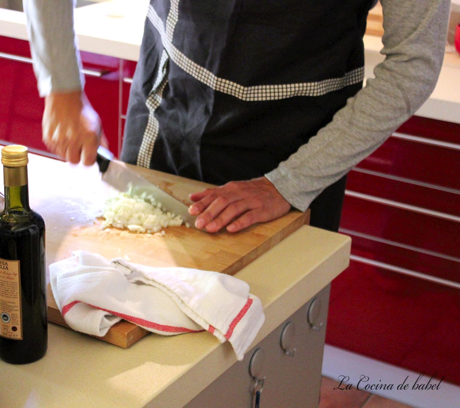 la cocina de babel fabada gallega que guapa ye
