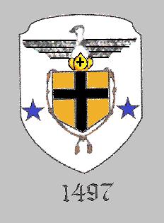 Escudo de Armas de la Casa Goyo