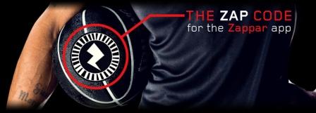 The Zap Code