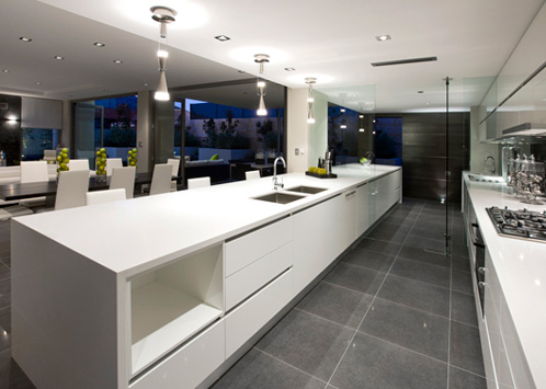Bulkheads In Kitchens Images Frompo 1