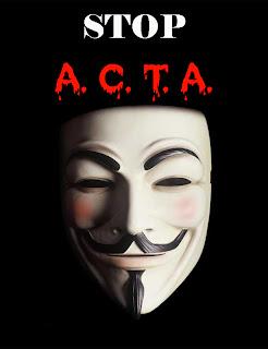 ACTA  Blog (Cuadrante de reflexión) ZIRIGOZA.EU