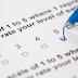 Participă la sondajul AV-Comparatives - IT Security Survey 2015