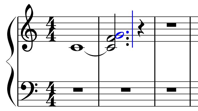 Nickleus Music Technology BlogDouble Dotted Whole Note