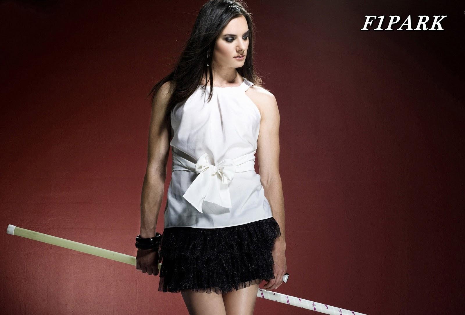 http://3.bp.blogspot.com/-EqE1PSBBAJQ/TywUGAVi0II/AAAAAAAANz0/mB_C9z7DFu0/s1600/Yelena-Isinbayeva-F1PARK-06.jpg