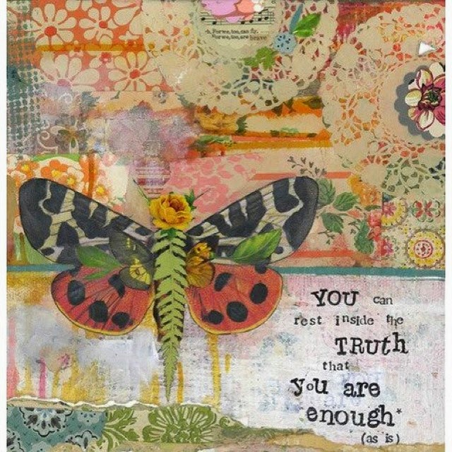http://shop.kellyraeroberts.com/products/you-are-enough-print