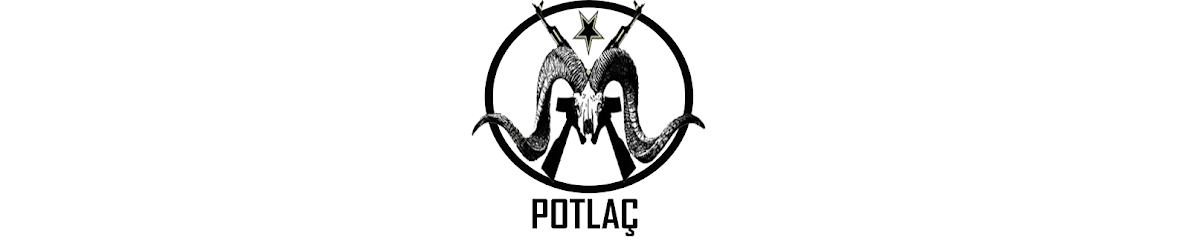 POTLAÇ