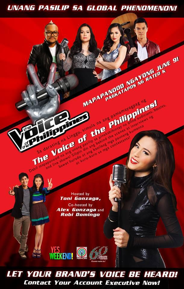 The+Voice+of+the+Philippines.jpg