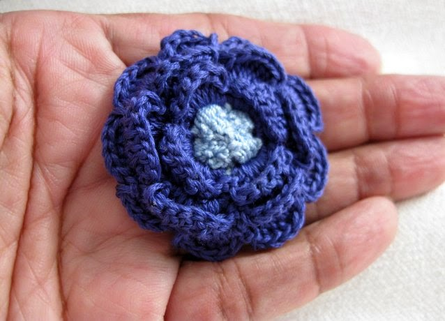 https://www.etsy.com/listing/200243010/crochet-brooch-3-layer-dark-and-sky-blue?ref=shop_home_active_1