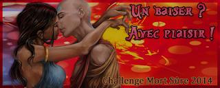 http://lesetageresdezebuline.blogspot.fr/2014/01/challenge-un-baiser-avec-plaisir-2014.html