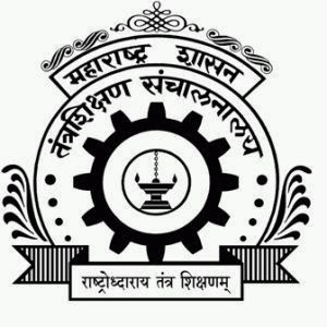 Maharashtra Common Entrance Test (MAH CET) 2014