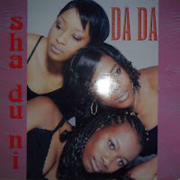 Sha-du-ni – Da Da (VLS) (1999)